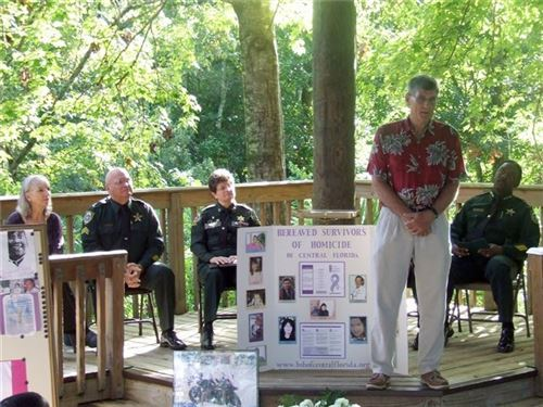 2009 Day of Remembrance 6.JPG
